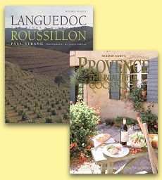 win this fabulous wine and cookbook prize in the November Lockkeeper competition