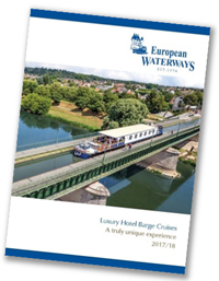 View or order brochure
