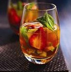 Pimms No. 1 Cup, image courtesy of London.co.uk
