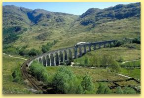 click here for a 360 virtual tour of Glenfinnan